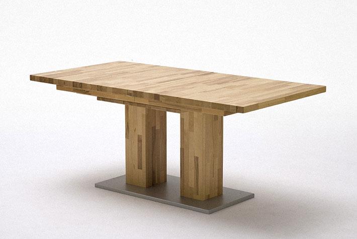 Trpezarijski stol 2
