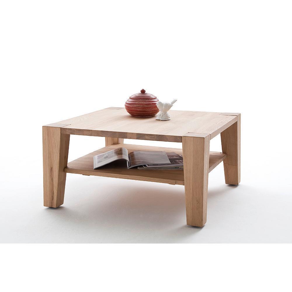 Kauč stol 2