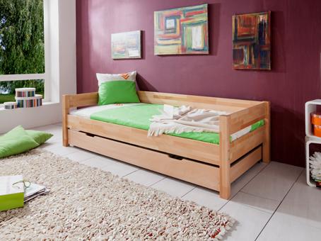 MARIO - krevet samac