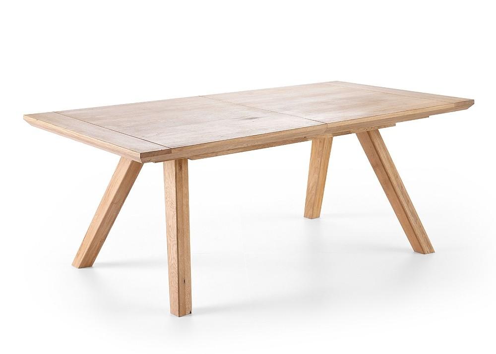Trpezarijski stol 1