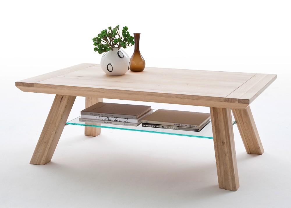 Kauč stol 1