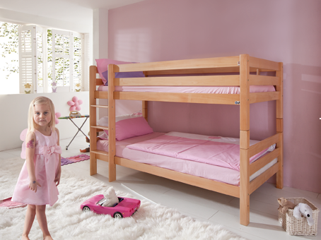 DANTE - spratni krevet