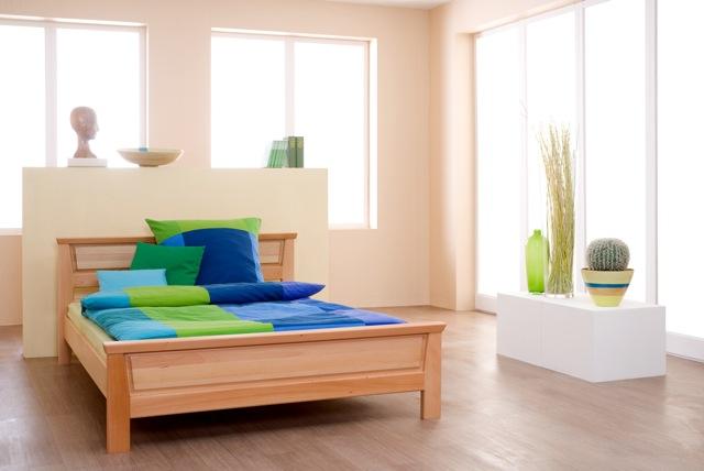 KLEOPATRA - bračni krevet