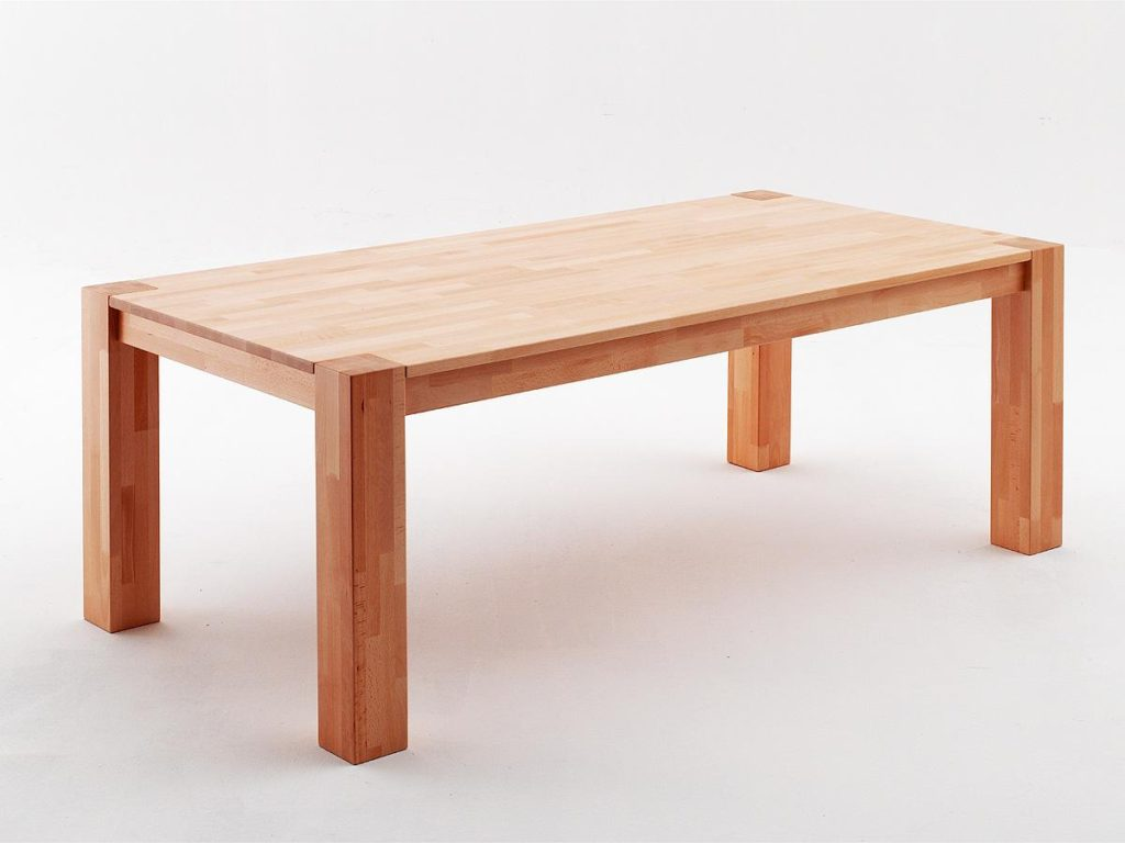 Trpezarijski stol 3
